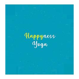 happynessyoga