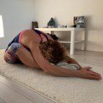 yinyoga yogalessen